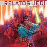 Star Wars Omnibus: RELATOS JEDI Vol. 01 (de 2) [Reseña]