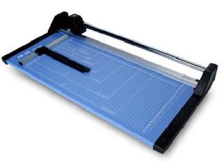 harga mesin pemotong kertas 1 rim,pemotong kertas otomatis,murah,858 a3,star,kecil,ultr,bekas,