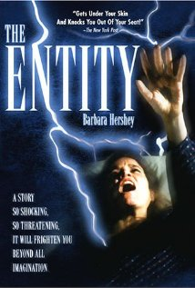 The Entity (1982) Sidney J. Furie
