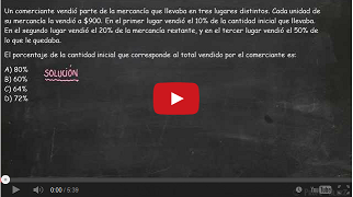 http://video-educativo.blogspot.com/2014/04/un-comerciante-vendio-parte-de-la.html