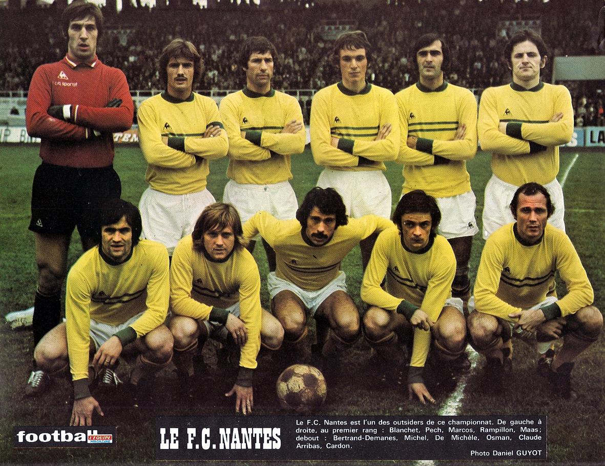 http://2.bp.blogspot.com/-hIHoYYXi7RU/TbqVPEvRIKI/AAAAAAAAIBg/YXCZCP19giE/s1600/FC+NANTES+1972-73.jpg
