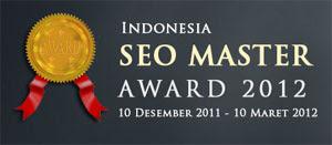 http://2.bp.blogspot.com/-hIIbXvj24xY/TuV8lYTpg7I/AAAAAAAAHMo/DegY0Ix1TBU/s400/Seo-Master-Award.jpg