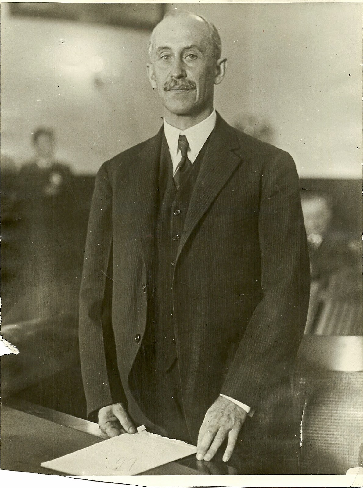 Orville wright biography