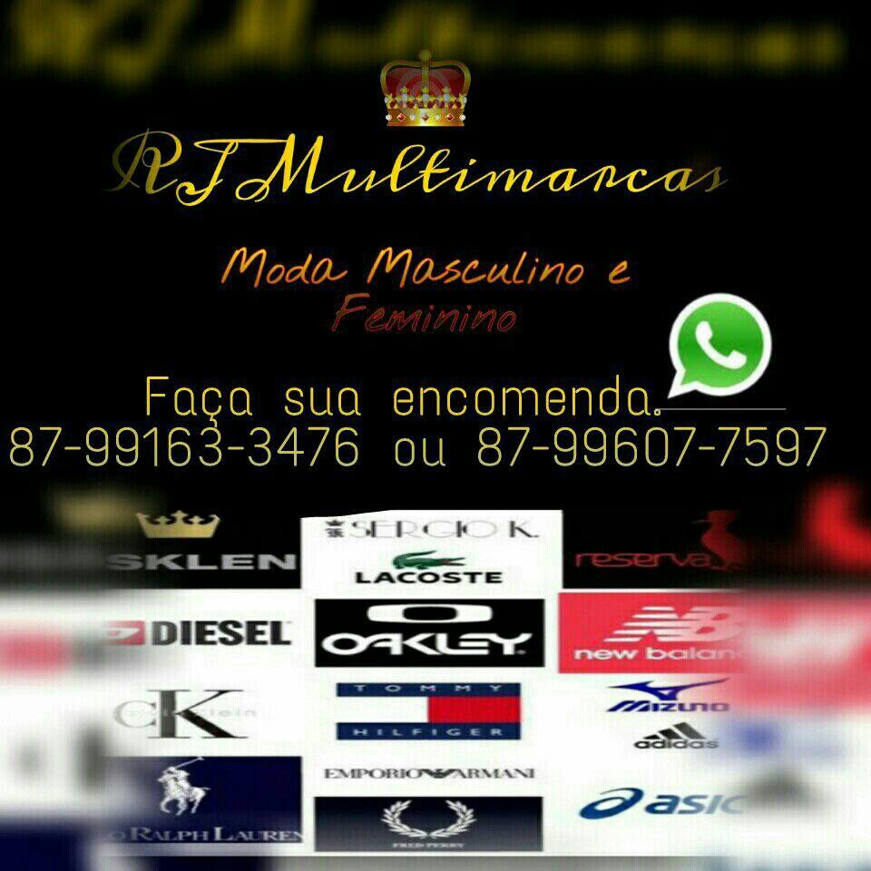 R.J. MULTIMARCAS