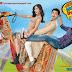 Mere Brother Ki Dulhan (2011) Hindi Movie Full Download At-DVDScr mkv avi 3gp torrents mediafire links
