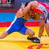 Lauro de Freitas vai sediar mundial de luta olímpica