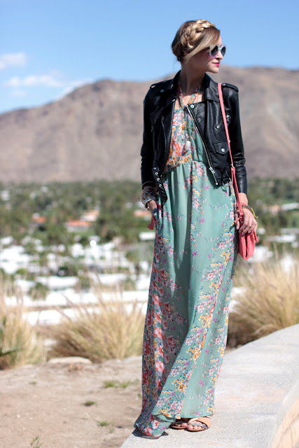 Coachella Fashion - The Favourties