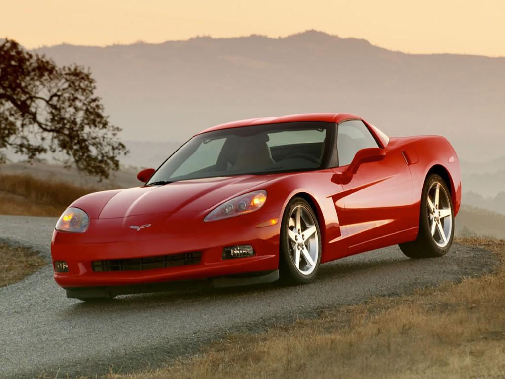 http://2.bp.blogspot.com/-hIMQyxXCEq0/Tt3SXqH4TUI/AAAAAAAAFXc/LDVsKhD6PP8/s1600/chevrolet-corvette-66.jpg