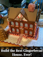 http://www.momtobedby8.com/build-the-best-gingerbread-house-ever/?utm_source=feedburner&utm_medium=feed&utm_campaign=Feed%3A+MomToBedBy8+%28Mom+to+Bed+By+8%29