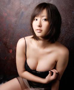 Casual Bottomless Girls - feminax%2Bshe%2Blooks%2Bso%2Binnocent%2B-%2B07-712581.jpg