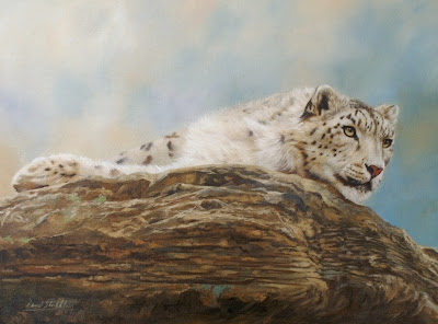 pinturas-animales