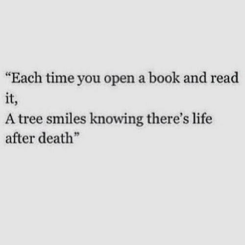 -Existe la vida después de la muerte-
