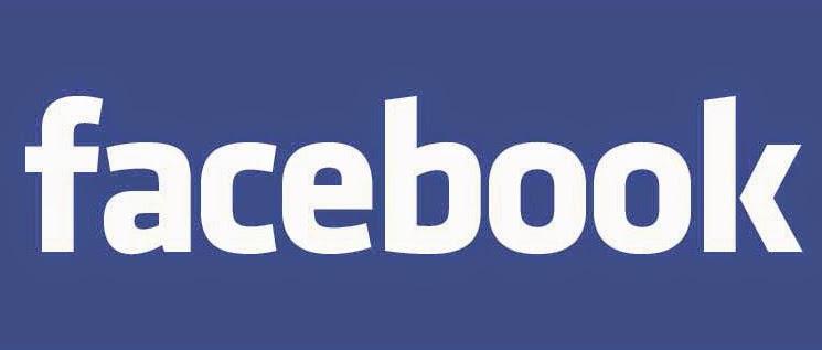 """""""Like"""" The Speckled Hatchback on Facebook"""