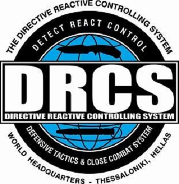 Directive Reactive Controlling System