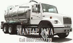 Jasa Tinja dan Sedot WC Kertajaya Surabaya Call 085100926151