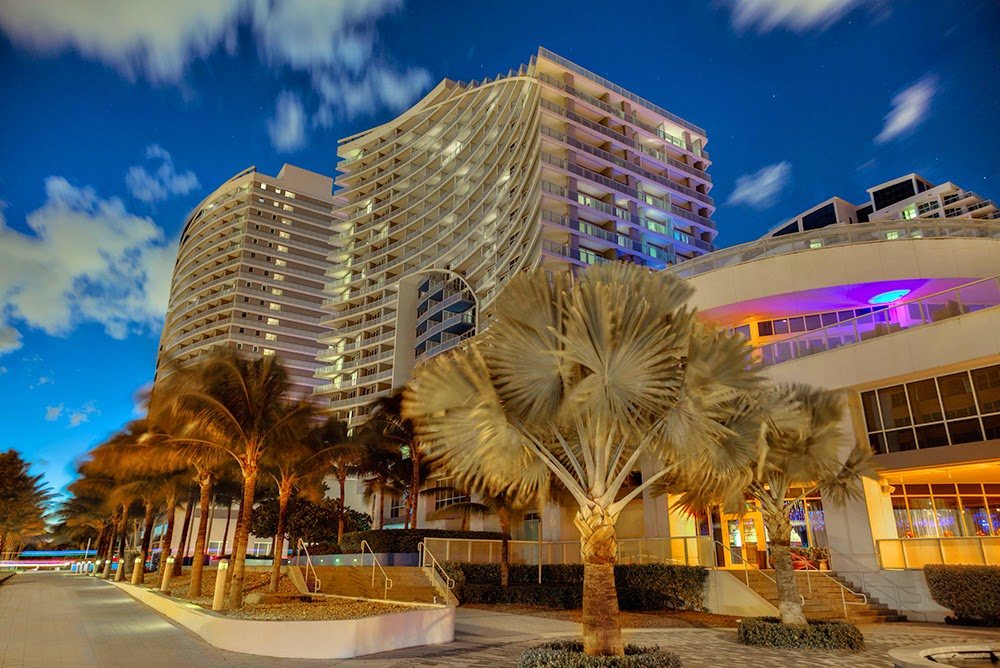 Condo business in south florida w fort lauderdale residences for Architecture firms fort lauderdale