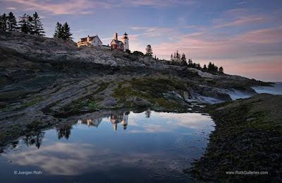 http://juergen-roth.artistwebsites.com/featured/pemaquid-point-light-juergen-roth.html