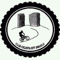 Club Ciclista BTT Siruela