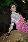 Sri Mukhi glamorous photos-thumbnail-12