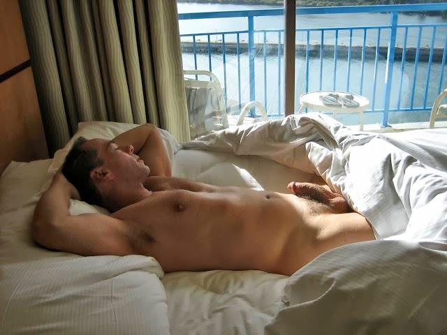 Sleeping Son Porn Videos Pornhubcom