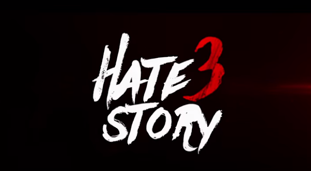 hate story 3 hindi full movie free download