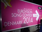 Eurovision 2013: Schlager Highlights
