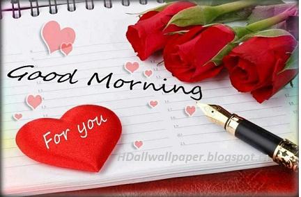 Hd wallpaper radha krishna - Hd All Wallpapers Pyara Bhara Good Morning Hd Wallpaper