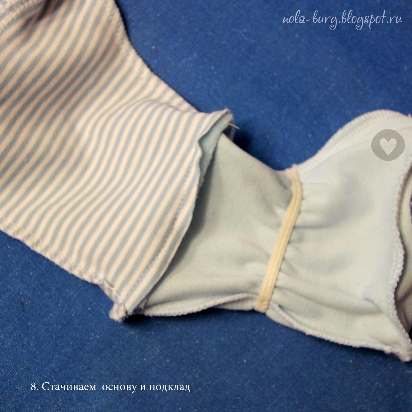 Вязание крючком мужские шарфы по схемам