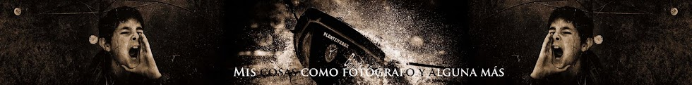 HUMBERTO BILBAO FOTOGRAFO