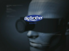 Big Brother Albania