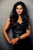 Pooja Jhaveri glamorous photos-thumbnail-7