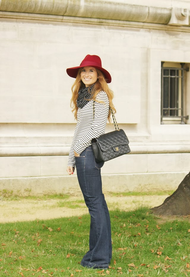 look_pantalones_campana_chanel_255
