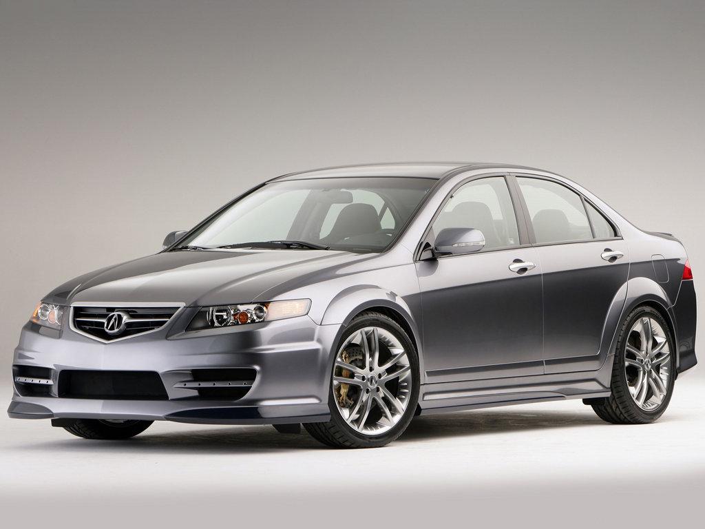 2005 acura tsx a spec concept wallpapers auto cars concept. Black Bedroom Furniture Sets. Home Design Ideas