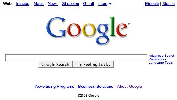 Cara Mencari Suatu Gambar Di Google Berdasarkan Format