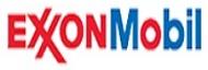 Lowongan Kerja ExxonMobil Oil Indonesia - S1