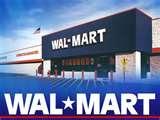 5. Walmart