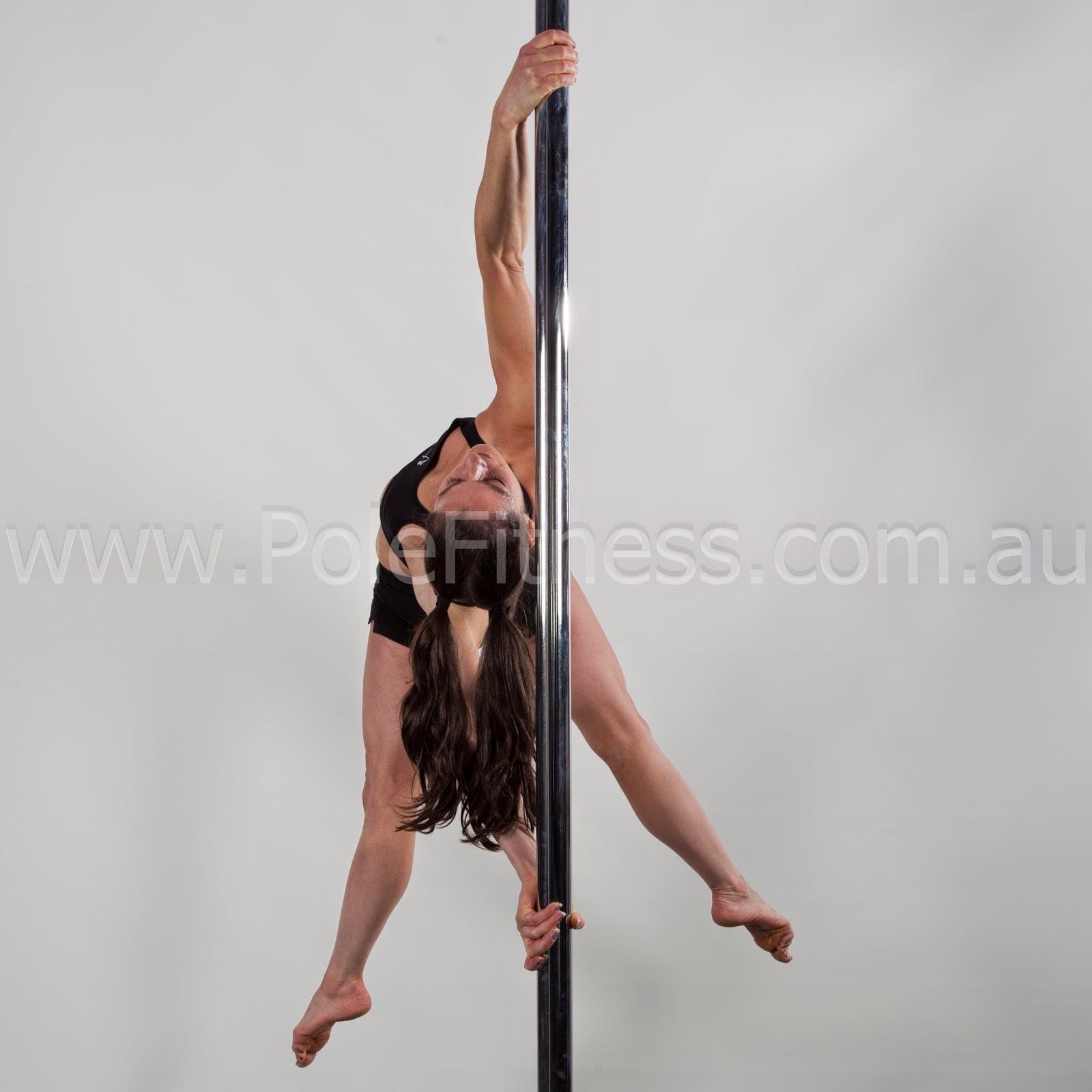 polefitness.com.au