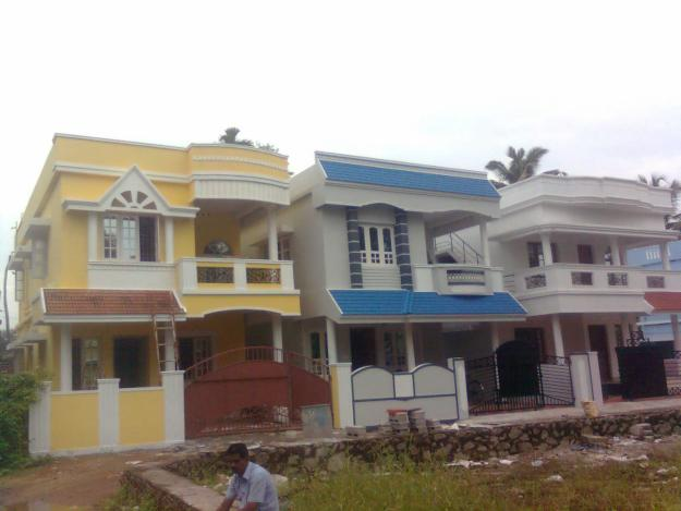 Roof designs beautiful perfect house designs for Designing your perfect house