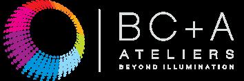 BCA Ateliers