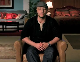 Maher Zain - Sepanjang Hidup (For the Rest of My Life Bahasa Version), indonesia, malaysia, malay, 3gp