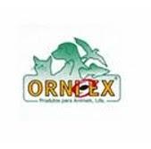 ORNI-EX