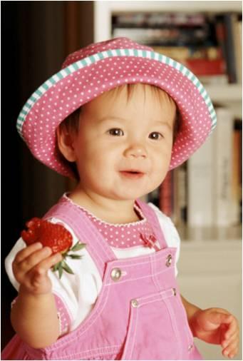 Nutri o infantil alimenta o para maiores de 1 ano for Jardineira bebe 1 ano