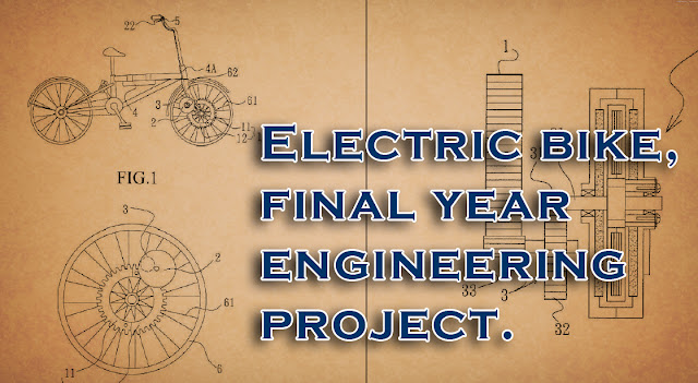 electrical engineering project engineering Khan academy is a nonprofit with the mission of providing a free,  electrical engineering reverse engineering electrical engineering reverse engineering.