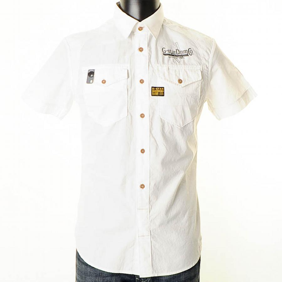 Men 39 s 2 pocket shirts colletction 2012 style 9 for Types of shirts for men