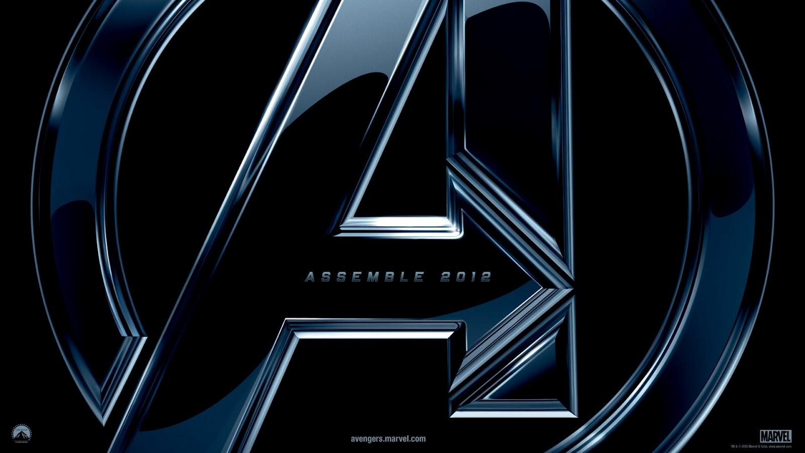 http://2.bp.blogspot.com/-hIjpisN-Egk/T5KqX5uJzCI/AAAAAAAAEGQ/YJh5saL3UXc/s1600/2011_the_avengers_wallpaper_001.jpg