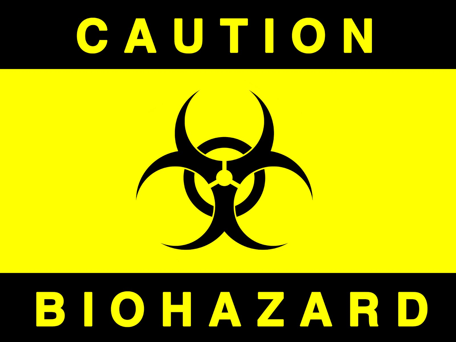 Bitias blog biohazard symbol biohazard symbol biocorpaavc Image collections