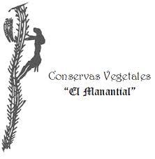 CONSERVAS EL MANANTIAL