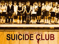 7 Film Horor Jepang Terbaik