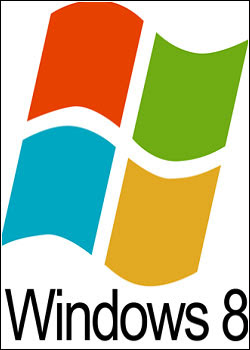 sistema operacional lancamentos  Download   Microsoft Windows 8 RC1 LZ0 (2012) + Crack