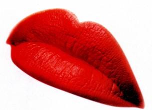 hot_pink_lipstick